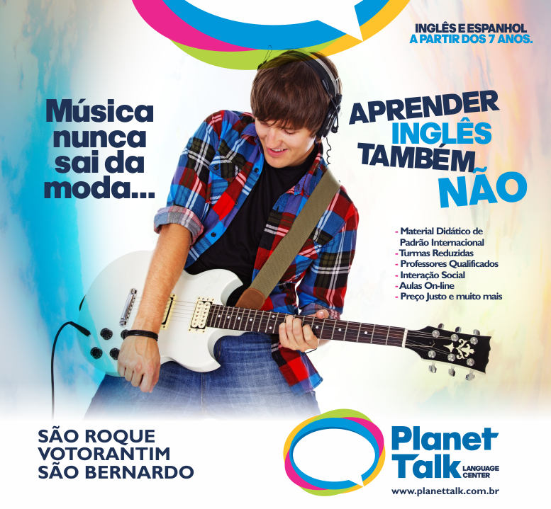 banner_planet_musicALL
