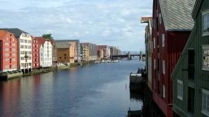 size_810_16_9_30._Noruega