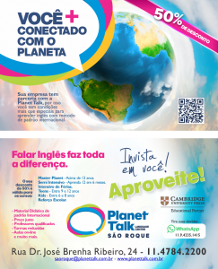 Postal_empresas ago2015_final